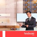 Hindware Designer Tiles