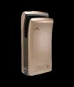 Dolphy Industrial Jet Hand Dryers