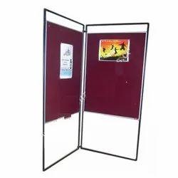 Display Notice Board