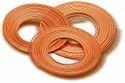 Copper Pancake Coils