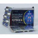 Acprex R Capsules