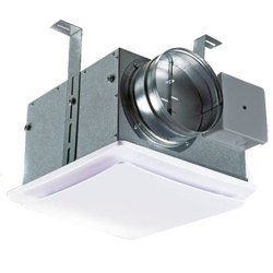 Ceiling exhaust fan manufacturers suppliers wholesalers ceiling exhaust fan aloadofball Image collections