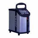 Calibration of Dry Block Calibrator
