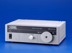 Refurbished Storz Xenon 300 Light Source