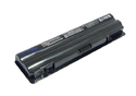 Infytone Laptop Battery For XPS15
