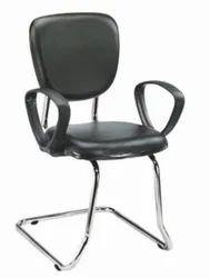 DF-581 Visitor Chair