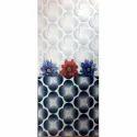 Decorative Ceramic Wall Tile