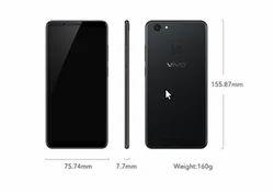 Vivo V7 Plus Mobile Phone