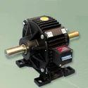 14.125 Type Emco Simplatroll Clutch Brake