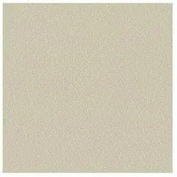 Serge F4340-20279 Sahara 20 ml Stamskin Upholstery Fabric