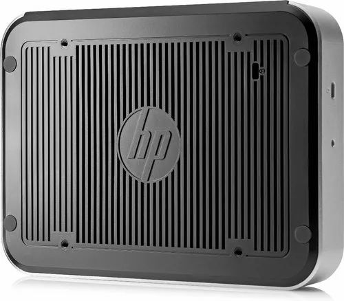HP t310 G2 Zero Client - View Specifications & Details of