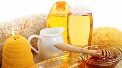 Pure & Natural Turmeric Root Oil
