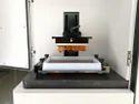 3D Plus Plus 4 Printer