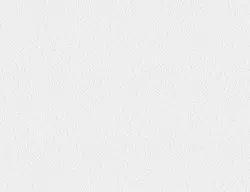 USG - White & Slim - Gypsum Ceiling Tile