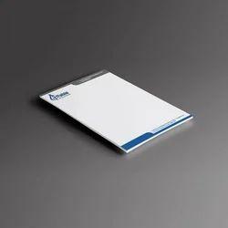 Executive Bond Paper