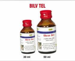 Bilv Tel