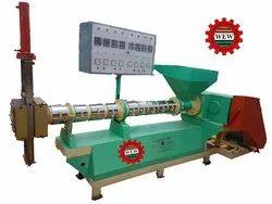 Used Plastic Process Machinery