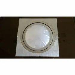 10-15 Watt In Square LED Light
