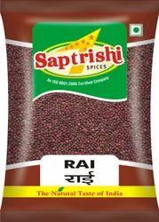 Mustard Rai