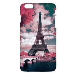 best service f1c28 68534 Printed Mobile Back Cover in Kolkata, West Bengal | Printed Mobile ...