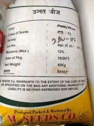Brown Natural Wheat Seeds, Packaging Type: Plastic, 100 Kg