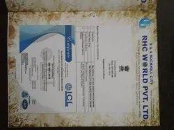 Land Investment Service