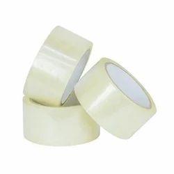 Self Adhesive Clear Tape