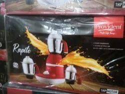 Provident Rapito Mixer Grinder