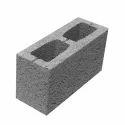 Concrete Hollow Block