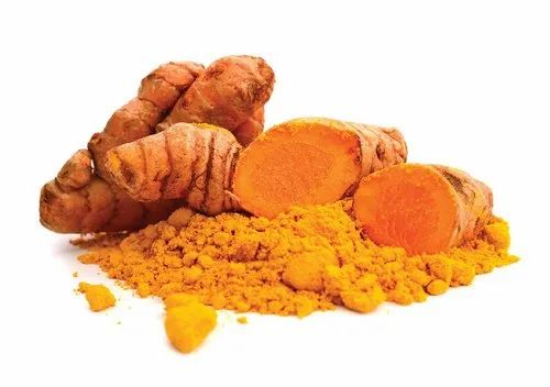 Powder Pan India Natural Curcumin Turmeric Extract, Packaging Size: 25 Kg,  Rs 5400 /kg | ID: 15509683130