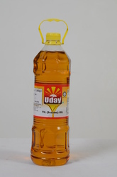 Uday Til Oils