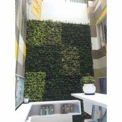 Vertical Garden/ Greenwall/ Biowall