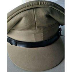 c24e745f5ce Police Cap - Manufacturers   Suppliers in India