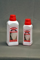Tylora - Heavy Duty Tiles Cleaner