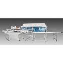 Full Automatic Bops Thermoforming Machine