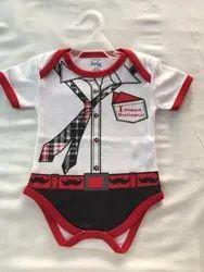 Babies Body Suit