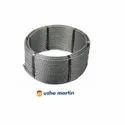 Usha Martin Wire Rope