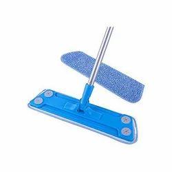 Micro Fiber Mop Set