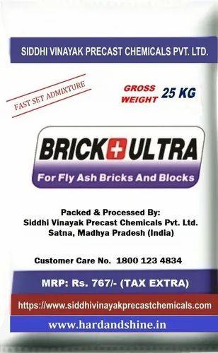 Blocks CLC Block, Packaging Type: Bag
