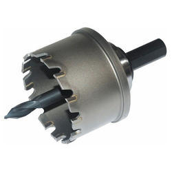 TCT Hole Saw Cutters