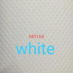 Jacquard Pillow Fabric 180 GSM
