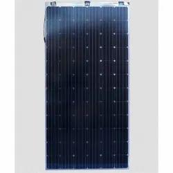 WS-265 Aditya Series PV Module