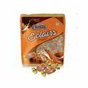 Saffron Eclair Toffee