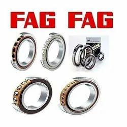 Industrial FAG Ball Bearing