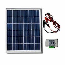 20 Watt Solar Modules