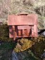 Leather Messenger Bag. Leather Laptop Bag, Leather Office Bag, Vintage Leather Bag, Leather Bags