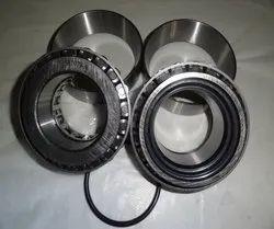 Bearing No. 805052