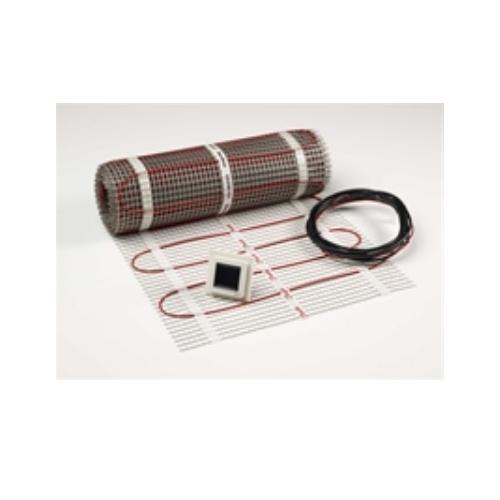 Danfoss Electric Floor Heating Pack of 1/088L0201