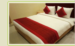Single Bed Room Services