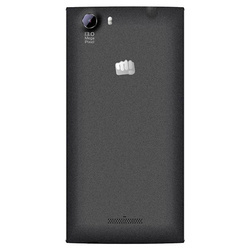 Micromax Canvas Play 4G, Memory Size: 16GB, Screen Size: 5.5 Inches
